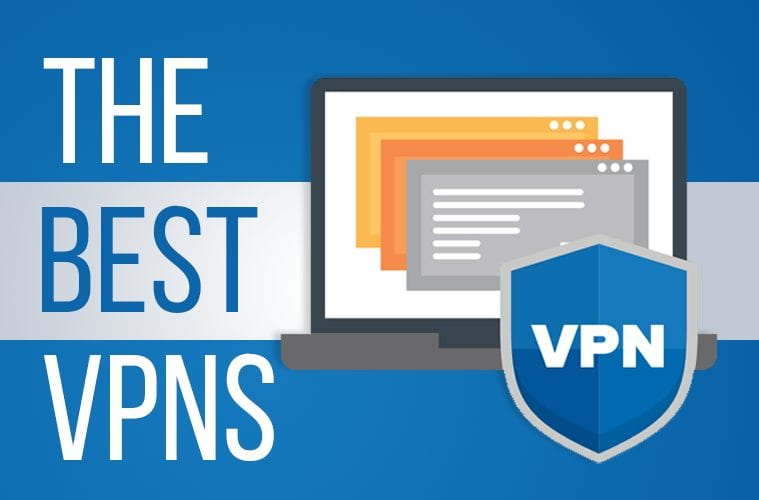 The Best VPN Services for Streaming, Privacy, and Torrenting (Free vs Paid)