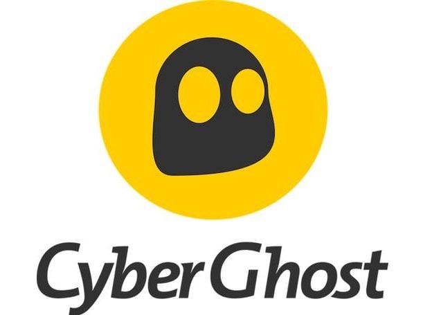 cyberghost-vpn_n2xm