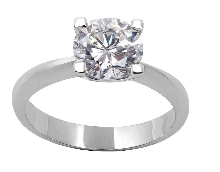 Best Places To Buy Diamond Engagement Rings Top Online Jewelry Stores Observer