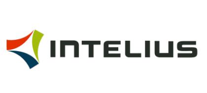 intelius-reviews-420x320-20181218
