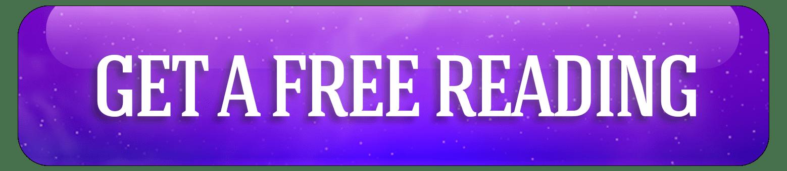 kasamba free trial