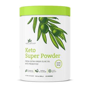 keto-super-powder