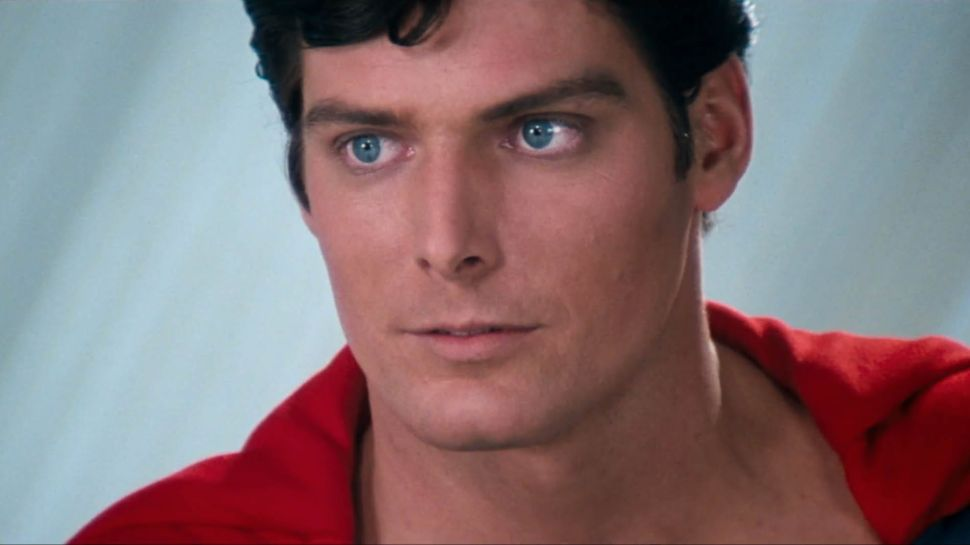 'Superman II' Set a Mold for Every Superhero Movie That Came After It