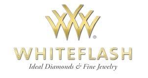white-flash
