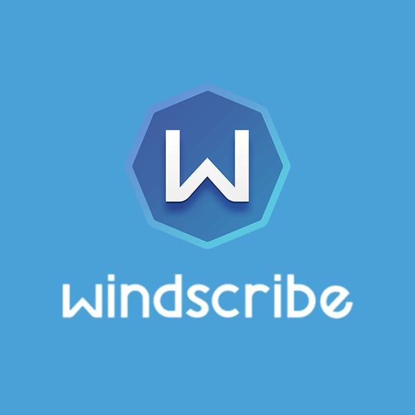 windscribe-logo-square