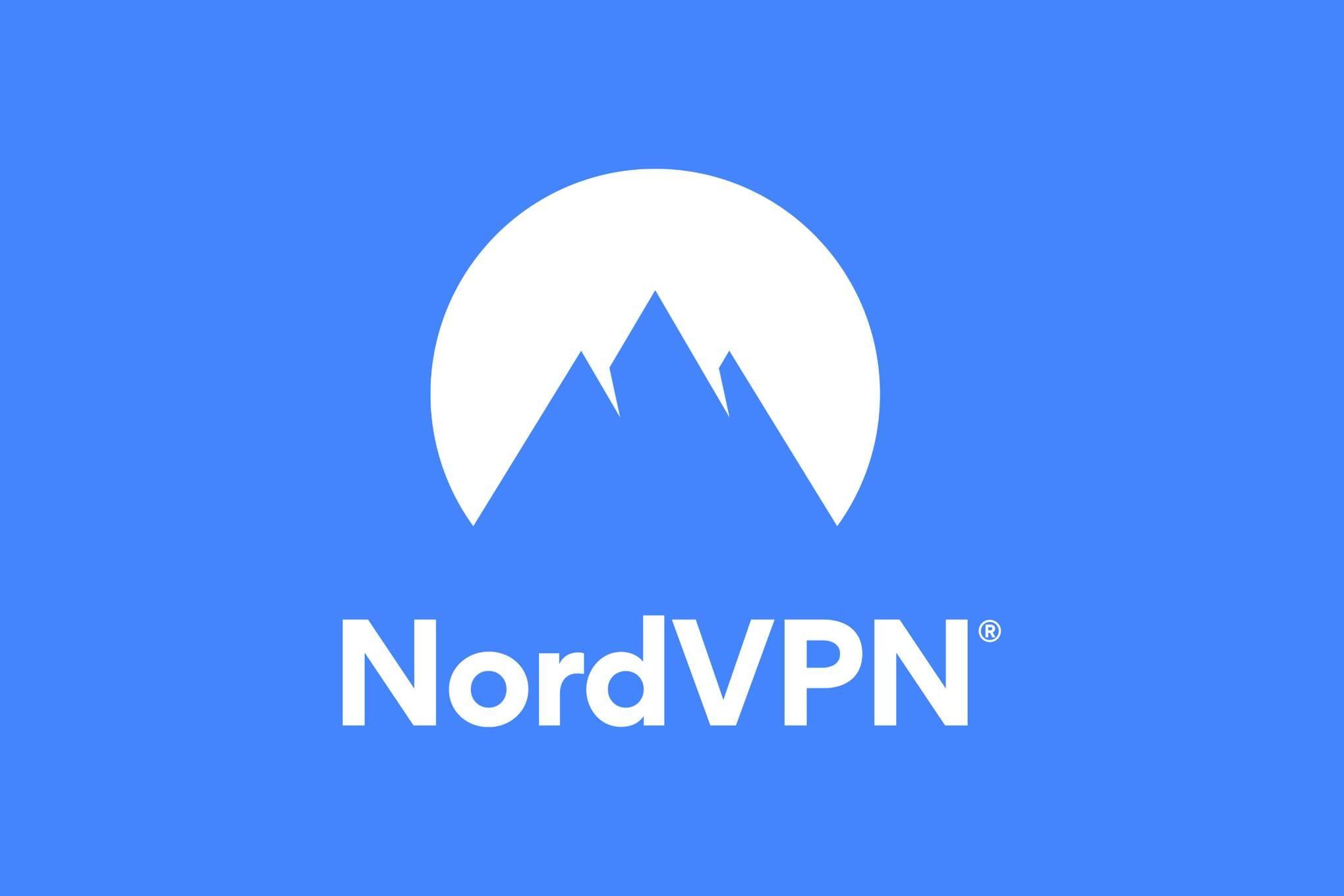 wired-nordvpn-2