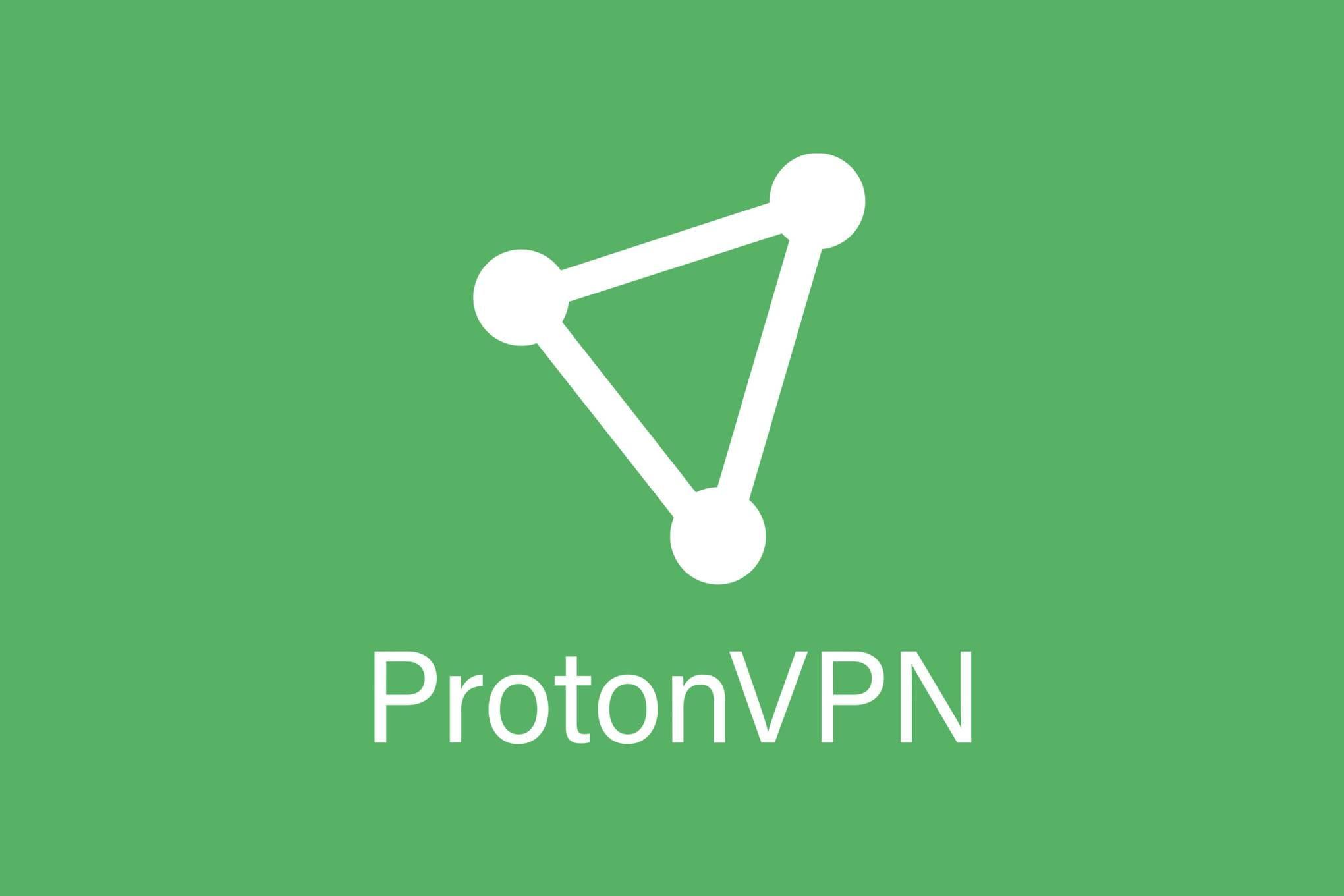 wired-uk-protonvpn
