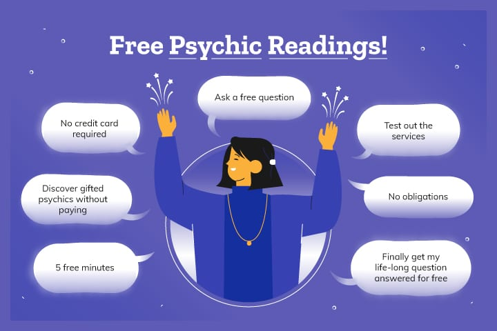 05-Free Psychic Readings (1)