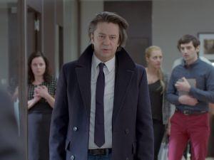 Netflix Call My Agent Season 4