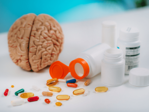 Best Nootropic Supplements (1)
