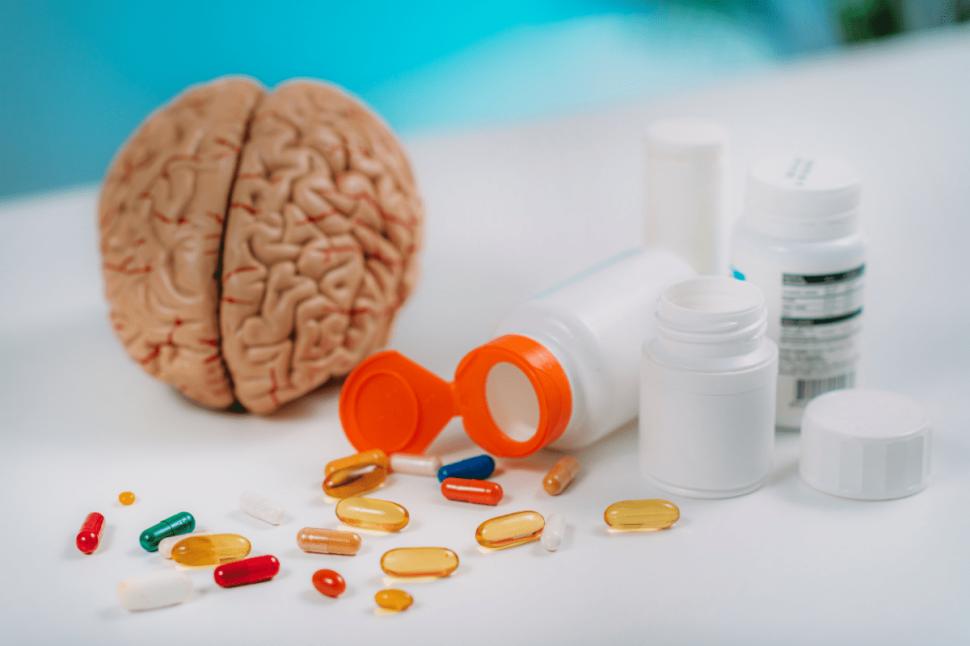 Best Nootropics: Top 3 Brain Supplements of 2021 | Observer