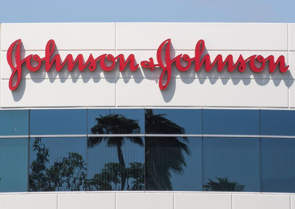 Johnson & Johnson's COVID-19 Vaccine Is Effective Enough For Mass Use