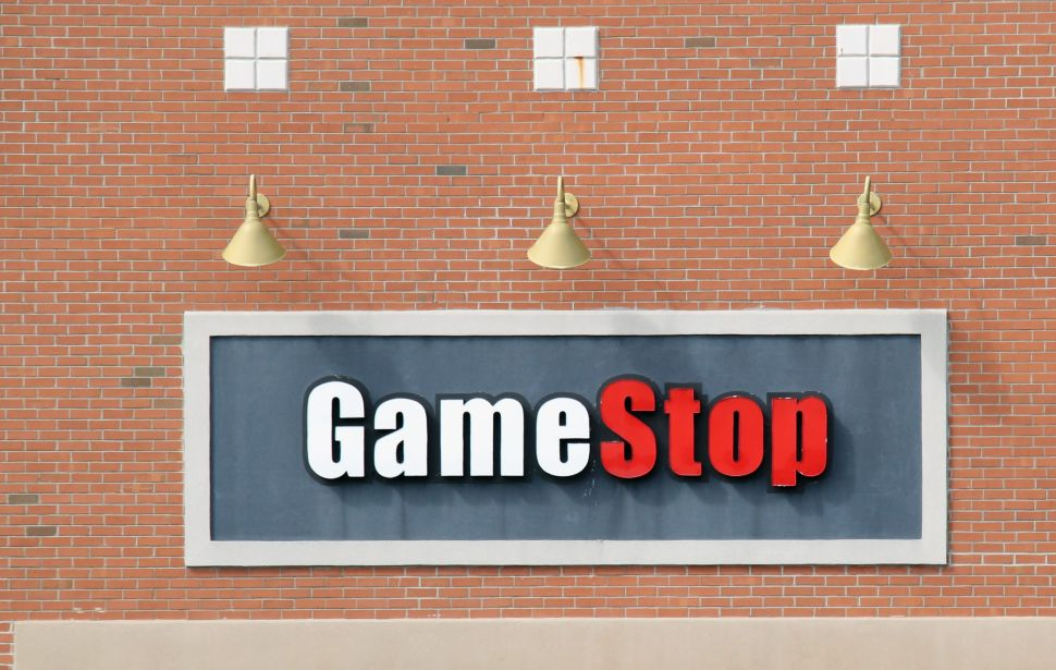 Who Should Pay for the GameStop-Robinhood Chaos? SEC, Lawmakers Ponder Options