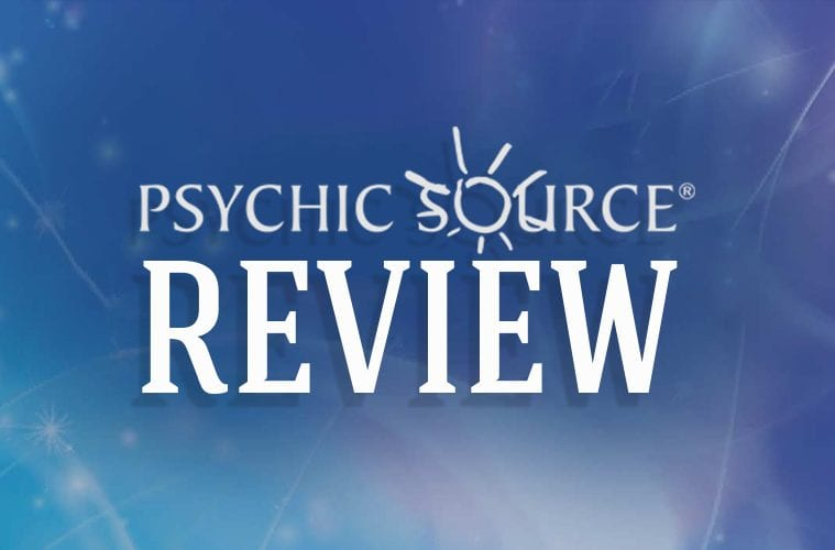 Psychic Source Review: How to Get the Best Psychic Reading Experience