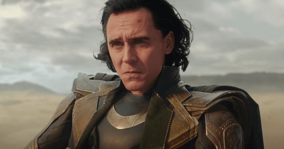 'Loki' Showrunner Will Write Kevin Feige's 'Star Wars' Movie for Lucasfilm