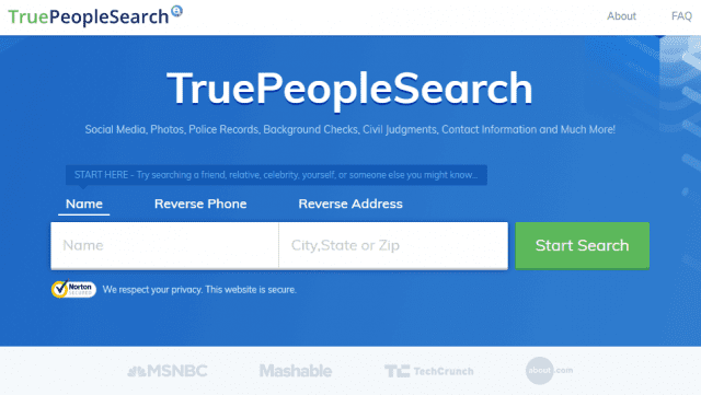 TruePeopleSearch-640x361
