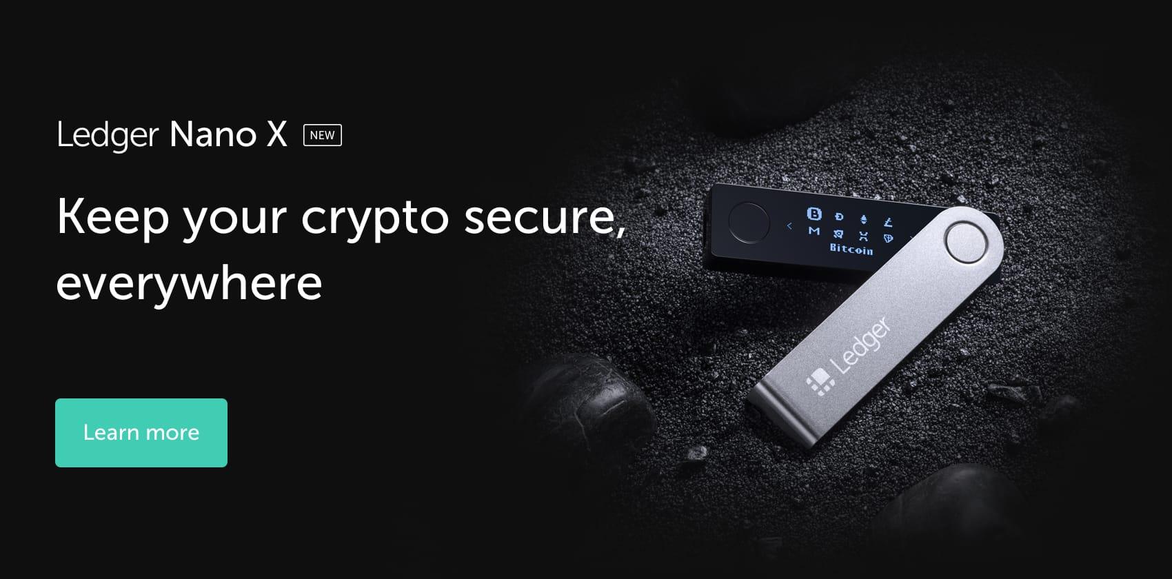 bitcoin wallet 2021)