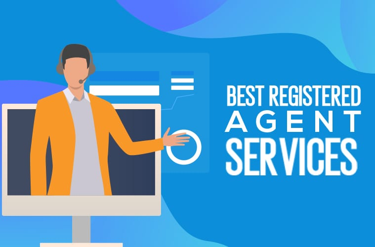 Registered Agent Services Online: Find the Best Registered Agent for Your Business