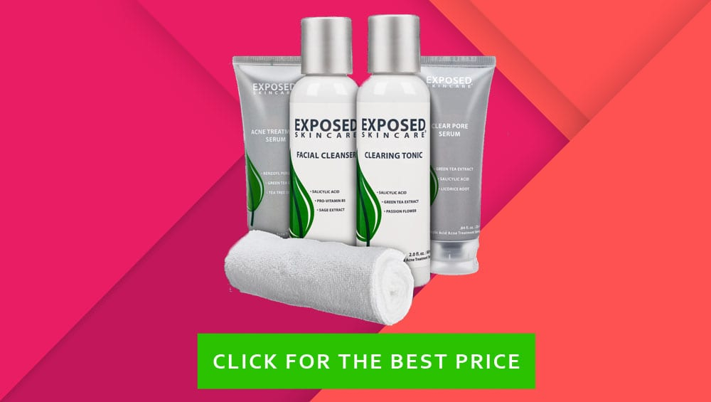 exposed-skin-care