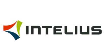 intellius