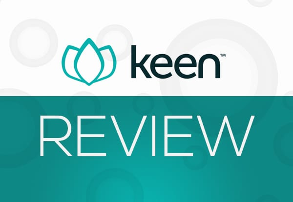 Keen.com Review: Testing the Best Keen Psychics to See How Accurate They Are