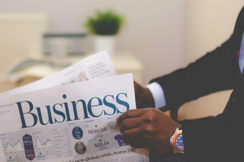 ZenBusiness LLC Service Reviews & Alternatives 2021