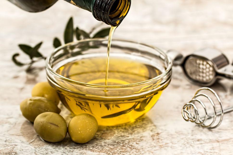 Gundry MD Olive Oil: Polyphenol Powerhouse—2021 Reviews