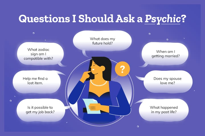questions to ask a psychic (2)