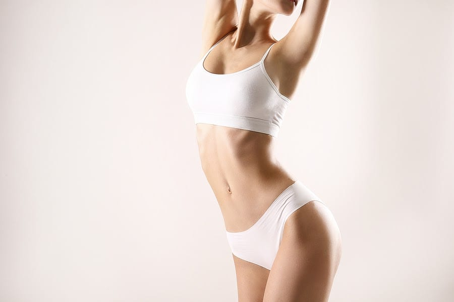 Best Stretch Mark Creams 2021: Top Lotions for Stretch Mark Removal & Prevention