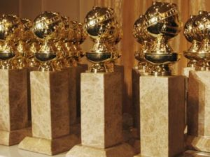 Golden Globes 2021 Nominations Snubs Surprises Explained