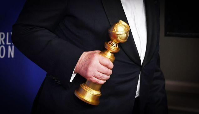 golden globes winners 2021