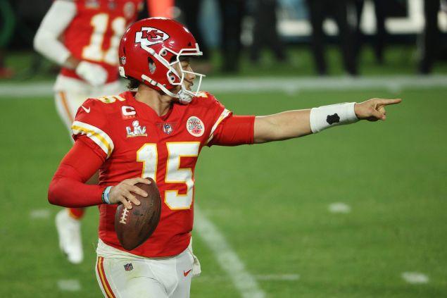 NFL Tv Ratings Super Bowl Broadcast TV Deal