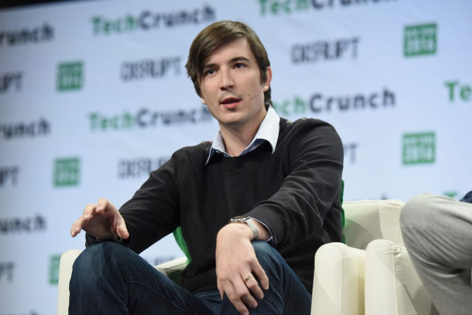 Congress Grills Robinhood CEO, Reddit Traders and Hedge Funds Over GameStop Saga