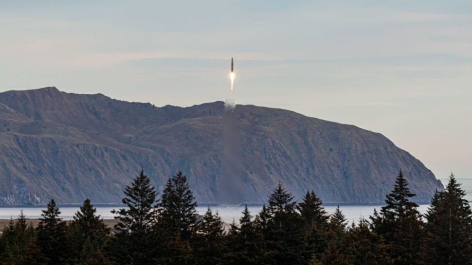 4 Key Rocket Companies (That Aren't Space-X) That Could Upend Space Industry in 2021