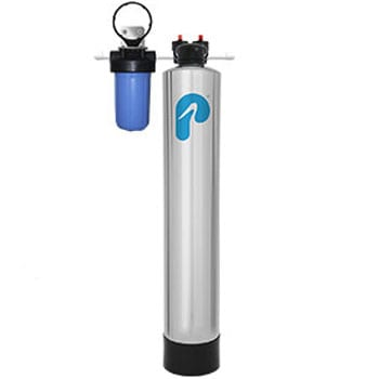 Pelican Water Premium Whole House Water Filter