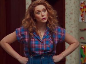 WandaVision Explained Episode 5 Review