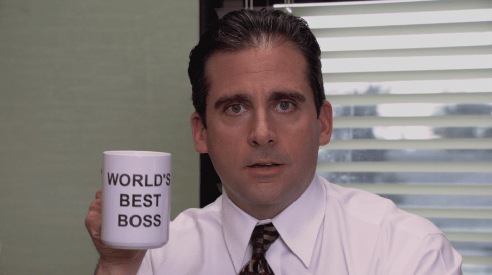 How Moving 'The Office' Affected Netflix and Peacock's Bottom Lines