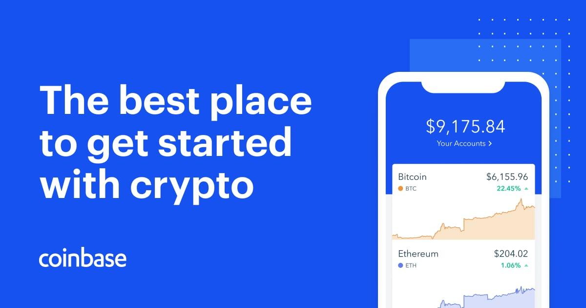 bitcoin exchange 2021