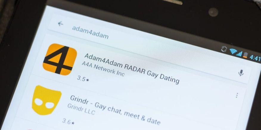 gay dating i heim)