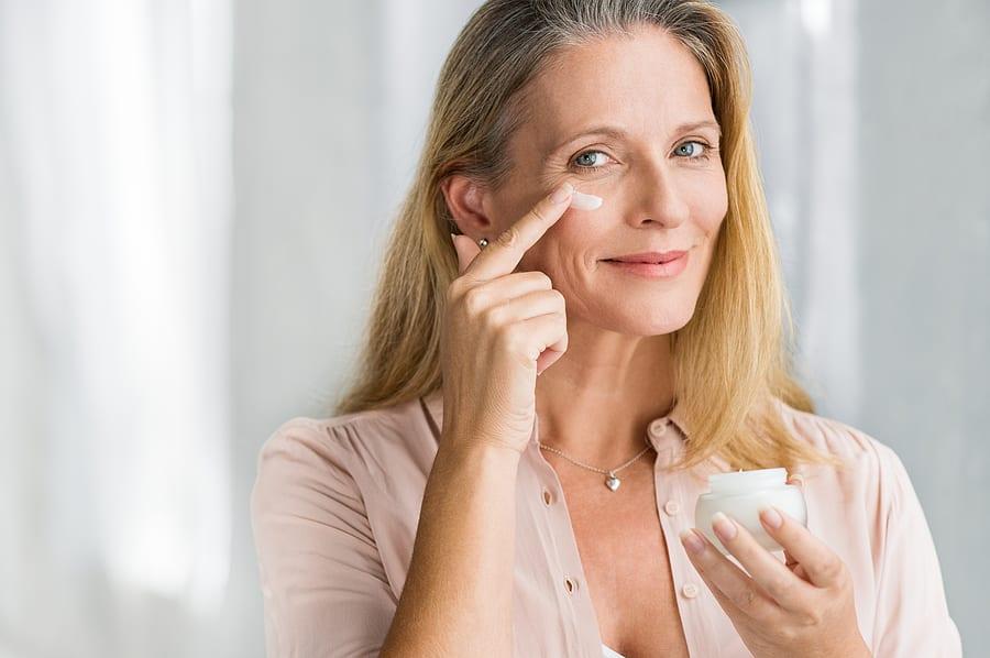 5 Best Wrinkle Creams and Anti-Aging Serums of 2021