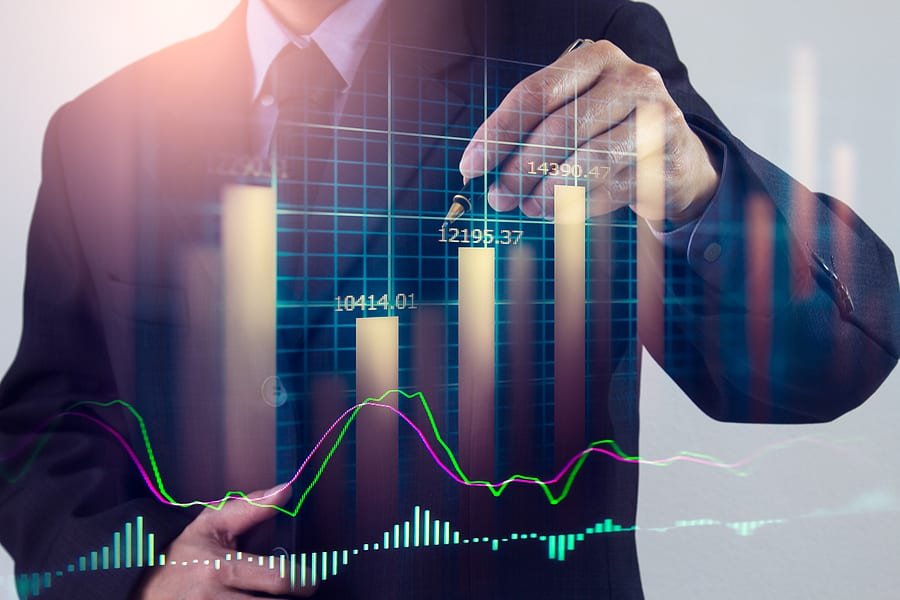 Best Binary Options Brokers: Top 6 Binary Trading Sites of 2021