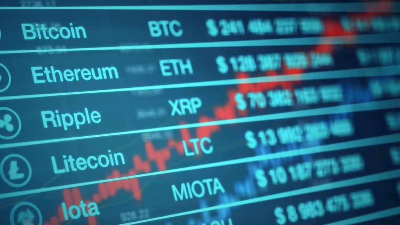 ethereum į bitcoin exchange)