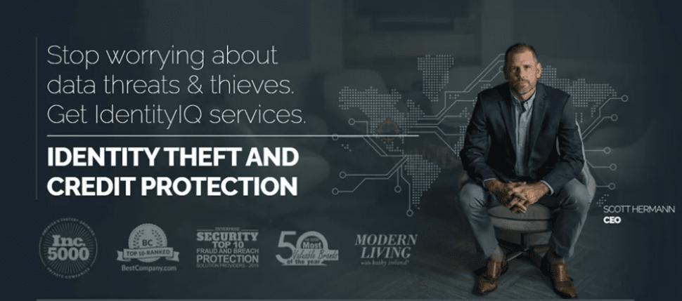 IdentityIQ Review 2021: Is IdentityIQ a Legit Service?