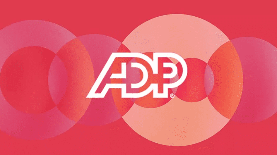 ADP Payroll Services for Small Business Review, Features & Pricing [2021]