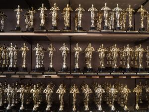 Golden Globes Oscars Nominations Predictions Results