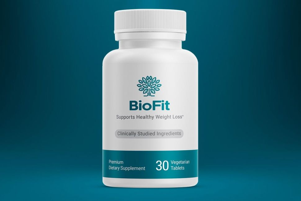 BioFit Reviews—Real Probiotic Weight Loss Pills or Scam Formula?