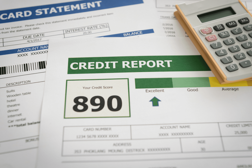 Credit Saint Review 2021: Cost, Services, Pros & Cons