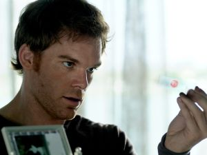Dexter Revival Michael C. Hall