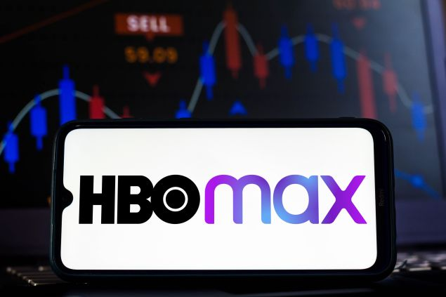 HBO Max International Launch Subscribers