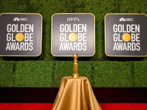 Golden Globes 2021 Snubs Surprises